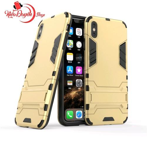 Iphone XS Max Ốp lưng chống sốc Iron Man - 4442261 , 12341197 , 15_12341197 , 70000 , Iphone-XS-Max-Op-lung-chong-soc-Iron-Man-15_12341197 , sendo.vn , Iphone XS Max Ốp lưng chống sốc Iron Man
