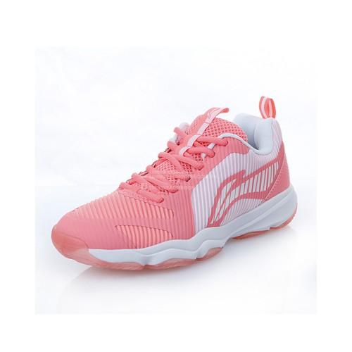 Giày thể thao Lining nữ chính hãng - 4511202 , 12330240 , 15_12330240 , 1570000 , Giay-the-thao-Lining-nu-chinh-hang-15_12330240 , sendo.vn , Giày thể thao Lining nữ chính hãng