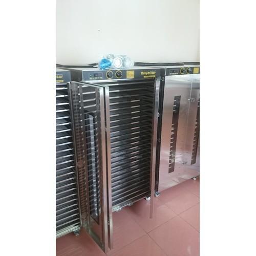 Máy sấy khô thực phẩm 24 khay chính hãng , máy sấy trái cây 24 khay - 5831954 , 12327534 , 15_12327534 , 32500000 , May-say-kho-thuc-pham-24-khay-chinh-hang-may-say-trai-cay-24-khay-15_12327534 , sendo.vn , Máy sấy khô thực phẩm 24 khay chính hãng , máy sấy trái cây 24 khay