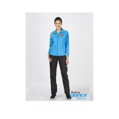 bộ quần áo gió thể thao nam nữ DONEXSPRO - 10470059 , 12327861 , 15_12327861 , 565000 , bo-quan-ao-gio-the-thao-nam-nu-DONEXSPRO-15_12327861 , sendo.vn , bộ quần áo gió thể thao nam nữ DONEXSPRO