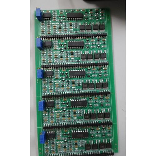 Bộ 2 Bo mạch điều khiển máy hàn ic 3525 loại có 4 fet dán - 4441919 , 12326293 , 15_12326293 , 180000 , Bo-2-Bo-mach-dieu-khien-may-han-ic-3525-loai-co-4-fet-dan-15_12326293 , sendo.vn , Bộ 2 Bo mạch điều khiển máy hàn ic 3525 loại có 4 fet dán