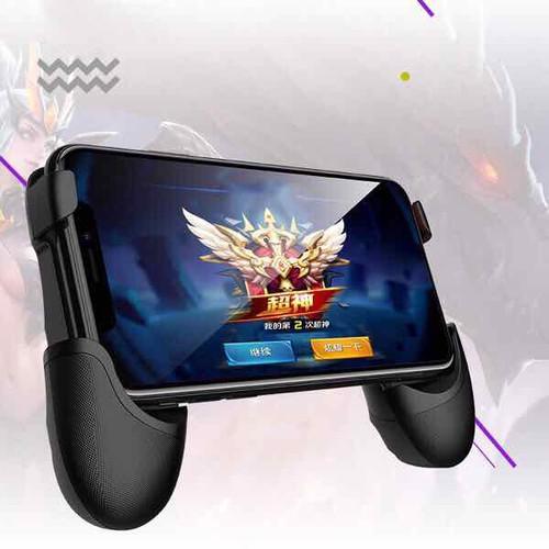 GamePad Tay Cầm Kẹp Điện Thoại Chơi Game Tiện Lợi - 5841272 , 12341673 , 15_12341673 , 35000 , GamePad-Tay-Cam-Kep-Dien-Thoai-Choi-Game-Tien-Loi-15_12341673 , sendo.vn , GamePad Tay Cầm Kẹp Điện Thoại Chơi Game Tiện Lợi