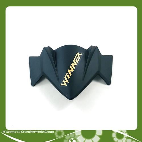 Ốp đầu dành cho xe Winner 150 GreenNetworks