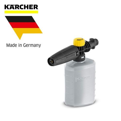 Đầu phun tạo bọt Karcher FJ 6