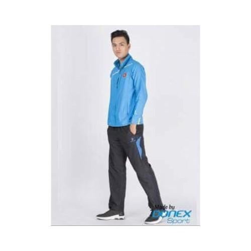 bộ quần áo gió thể thao nam nữ DONEXSPRO - 5832035 , 12327768 , 15_12327768 , 590000 , bo-quan-ao-gio-the-thao-nam-nu-DONEXSPRO-15_12327768 , sendo.vn , bộ quần áo gió thể thao nam nữ DONEXSPRO