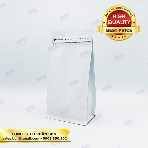 Combo 50 túi pocket zipper màu trắng sữa size 500g kt13x26.5cm - 5837695 , 12336000 , 15_12336000 , 250000 , Combo-50-tui-pocket-zipper-mau-trang-sua-size-500g-kt13x26.5cm-15_12336000 , sendo.vn , Combo 50 túi pocket zipper màu trắng sữa size 500g kt13x26.5cm