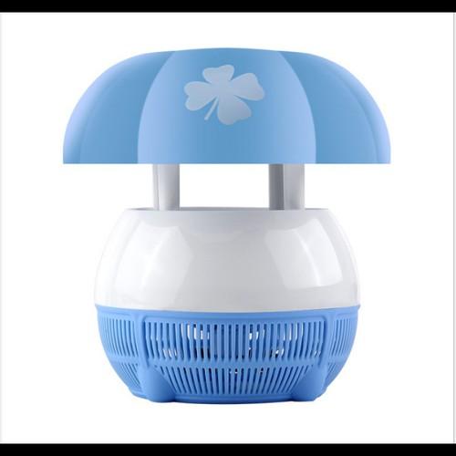 Đèn bắt muỗi cắm nguồn USB – Xanh - 5840853 , 12340767 , 15_12340767 , 128000 , Den-bat-muoi-cam-nguon-USB-Xanh-15_12340767 , sendo.vn , Đèn bắt muỗi cắm nguồn USB – Xanh
