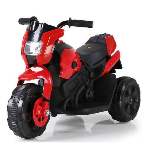 Xe máy điện trẻ em - xe máy điện trẻ em 1688  KYD268 - bán chạy - 11164886 , 12410851 , 15_12410851 , 650000 , Xe-may-dien-tre-em-xe-may-dien-tre-em-1688-KYD268-ban-chay-15_12410851 , sendo.vn , Xe máy điện trẻ em - xe máy điện trẻ em 1688  KYD268 - bán chạy