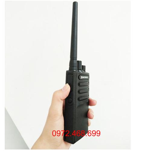 BỘ ĐÀM Motorola Gp 558
