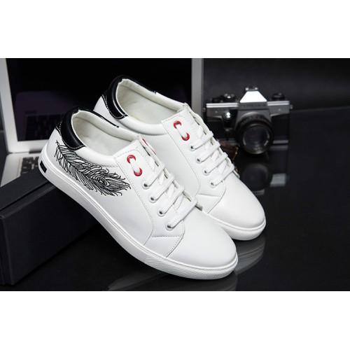 giày thể thao - giày thể thao - giày thể thao-shop Trường Giang- LD001