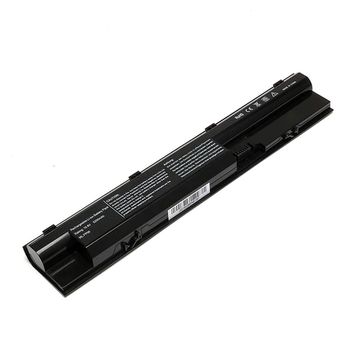Pin laptop HP ProBook 440 445 450 470 G0 455 G1 - 5840441 , 12340252 , 15_12340252 , 424000 , Pin-laptop-HP-ProBook-440-445-450-470-G0-455-G1-15_12340252 , sendo.vn , Pin laptop HP ProBook 440 445 450 470 G0 455 G1