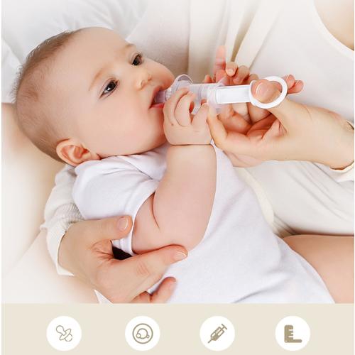 Dụng cụ cho bé uống thuốc - 5835955 , 12333035 , 15_12333035 , 50000 , Dung-cu-cho-be-uong-thuoc-15_12333035 , sendo.vn , Dụng cụ cho bé uống thuốc