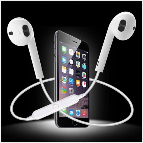 Tai nghe không dây Bluetooth 4.1