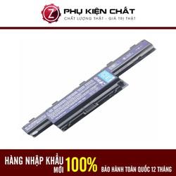 Pin cho Laptop Acer Aspire 4349 4352 4370 4551 4551G chất lượng