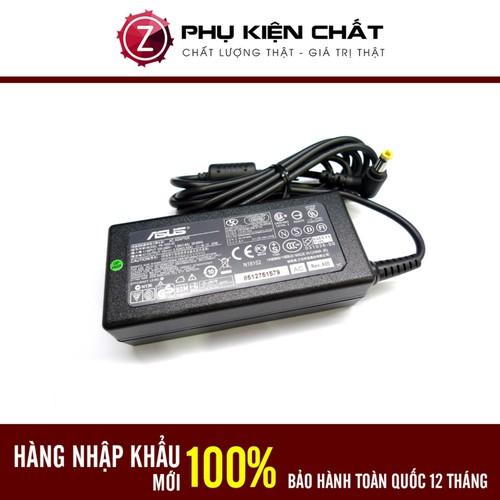 Sạc Laptop Asus X501 X501A X501A1 X501U 3.42A 65W Hàng Nhập - 5866726 , 12372319 , 15_12372319 , 115000 , Sac-Laptop-Asus-X501-X501A-X501A1-X501U-3.42A-65W-Hang-Nhap-15_12372319 , sendo.vn , Sạc Laptop Asus X501 X501A X501A1 X501U 3.42A 65W Hàng Nhập