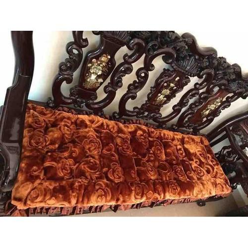 bộ thảm trải ghế ngồi nỉ nhung - 5858258 , 12364601 , 15_12364601 , 365000 , bo-tham-trai-ghe-ngoi-ni-nhung-15_12364601 , sendo.vn , bộ thảm trải ghế ngồi nỉ nhung