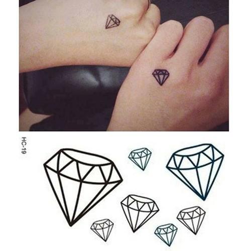 1 TẶNG 7 Hình xăm | Hình xăm tattoo đẹp | Hình xăm dán | Hình xăm - 5857857 , 12363598 , 15_12363598 , 21000 , 1-TANG-7-Hinh-xam-Hinh-xam-tattoo-dep-Hinh-xam-dan-Hinh-xam-15_12363598 , sendo.vn , 1 TẶNG 7 Hình xăm | Hình xăm tattoo đẹp | Hình xăm dán | Hình xăm