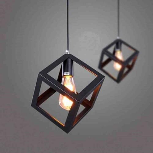 Đèn thả trần nhà