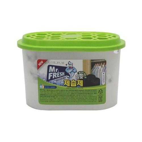 Bình hút ẩm than hoạt tính khử khuẩn Mr Fresh Hàn Quốc 256g - 5854069 , 12358427 , 15_12358427 , 60000 , Binh-hut-am-than-hoat-tinh-khu-khuan-Mr-Fresh-Han-Quoc-256g-15_12358427 , sendo.vn , Bình hút ẩm than hoạt tính khử khuẩn Mr Fresh Hàn Quốc 256g