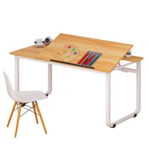 Bàn làm việc có mặt nghiêng - bàn vẽ thết kế - bàn vẽ cao cấp - bàn gỗ cao cấp - bàn vẽ cao cấp - bàn mặt nghiêng cao cấp - bàn gỗ đa năng - bàn làm việc - bàn học - bàn vẽ - bàn thiết kệ cao cấp - bà