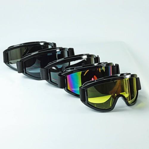 Kính UV 150 Nhỏ Gắn Nón Bảo Hiểm 3-4 - 5853880 , 12358160 , 15_12358160 , 80000 , Kinh-UV-150-Nho-Gan-Non-Bao-Hiem-3-4-15_12358160 , sendo.vn , Kính UV 150 Nhỏ Gắn Nón Bảo Hiểm 3-4