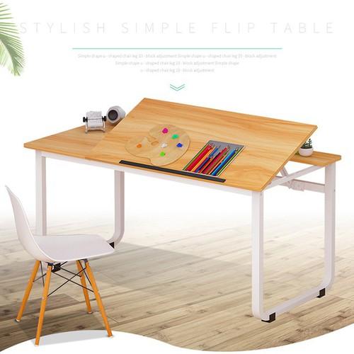 Bàn làm việc có mặt nghiêng - bàn vẽ thết kế - bàn vẽ cao cấp - bàn gỗ cao cấp - bàn vẽ cao cấp - bàn mặt nghiêng cao cấp - bàn gỗ đa năng - bàn làm việc - bàn học - bàn vẽ - bàn vẽ bằng gỗ - bàn vẽ đẹp - bàn làm việc đẹp