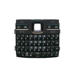 Bàn Phím điện thoại Nokia E72