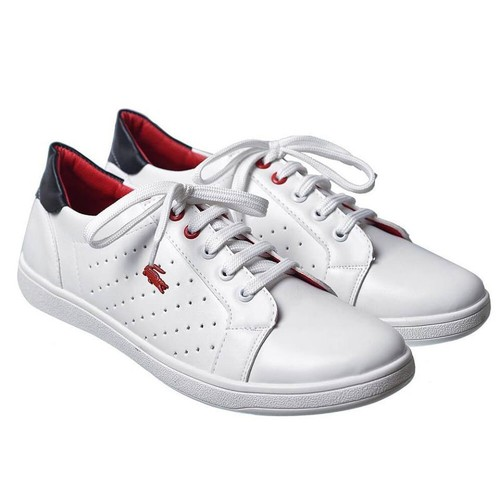 Giày Thể Thao Thời Trang CX5