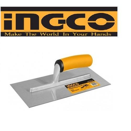 Bàn chà 280x130mm Ingco HPT28138