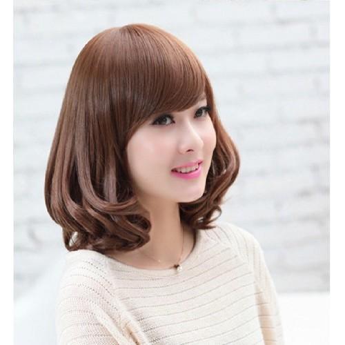 tóc giả nguyên đầu tóc giả nguyên đầu - 5855726 , 12360445 , 15_12360445 , 242000 , toc-gia-nguyen-dau-toc-gia-nguyen-dau-15_12360445 , sendo.vn , tóc giả nguyên đầu tóc giả nguyên đầu