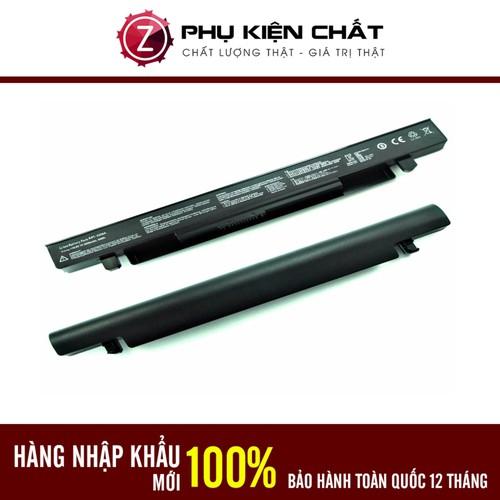Pin Laptop Asus A550L A550LA A550LB A550LC chất lượng nhập