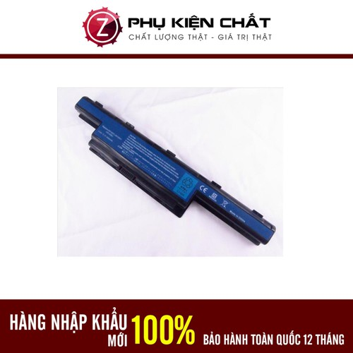 Pin cho Laptop Acer Aspire 5542 5542G 5551 5552 5552G chất lượng