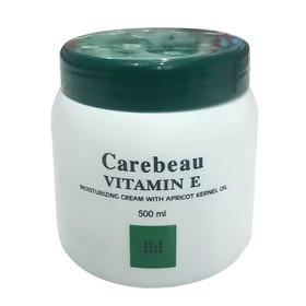 Kem dưỡng trắng da Carebeau Thái Lan Cao Cấp - KDTCB