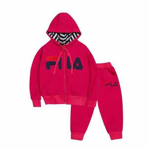 Đồ bộ tay dài cho bé gái dạng thể thao_Set gồm 1 áo khoác và quần_ 9-23kg. Chất thun cotton da cá cho bé thoải mái đi dạo, ngủ và giữ ấm khi thời tiết se lạnh - 11162397 , 12354539 , 15_12354539 , 199000 , Do-bo-tay-dai-cho-be-gai-dang-the-thao_Set-gom-1-ao-khoac-va-quan_-9-23kg.-Chat-thun-cotton-da-ca-cho-be-thoai-mai-di-dao-ngu-va-giu-am-khi-thoi-tiet-se-lanh-15_12354539 , sendo.vn , Đồ bộ tay dài cho bé g