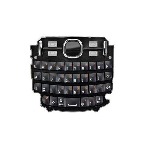 Phím Nokia N200