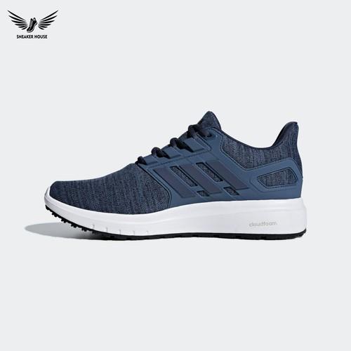 Giày thể thao chính hãng adidas Energy Cloud 2 B44770 - 5850107 , 12353600 , 15_12353600 , 2690000 , Giay-the-thao-chinh-hang-adidas-Energy-Cloud-2-B44770-15_12353600 , sendo.vn , Giày thể thao chính hãng adidas Energy Cloud 2 B44770