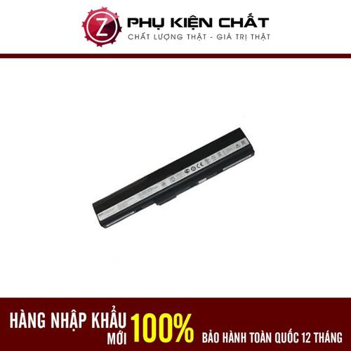 Pin Laptop Asus X52DY X52DE X52DR chất lượng nhập khẩu Hàng