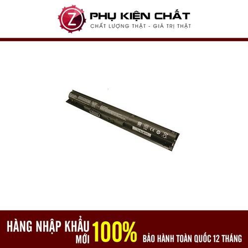 Pin cho Laptop HP Probook 440 445 450 455 470 G0 G1 mã FP06 Hàng - 5866879 , 12372529 , 15_12372529 , 255000 , Pin-cho-Laptop-HP-Probook-440-445-450-455-470-G0-G1-ma-FP06-Hang-15_12372529 , sendo.vn , Pin cho Laptop HP Probook 440 445 450 455 470 G0 G1 mã FP06 Hàng