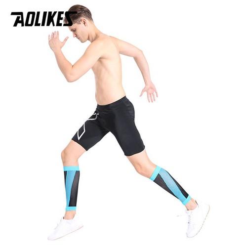 Bộ đôi đai bảo vệ bắp chân khi chơi thể thao Aolikes AL7965-1 đôi - 5845904 , 12349474 , 15_12349474 , 149000 , Bo-doi-dai-bao-ve-bap-chan-khi-choi-the-thao-Aolikes-AL7965-1-doi-15_12349474 , sendo.vn , Bộ đôi đai bảo vệ bắp chân khi chơi thể thao Aolikes AL7965-1 đôi