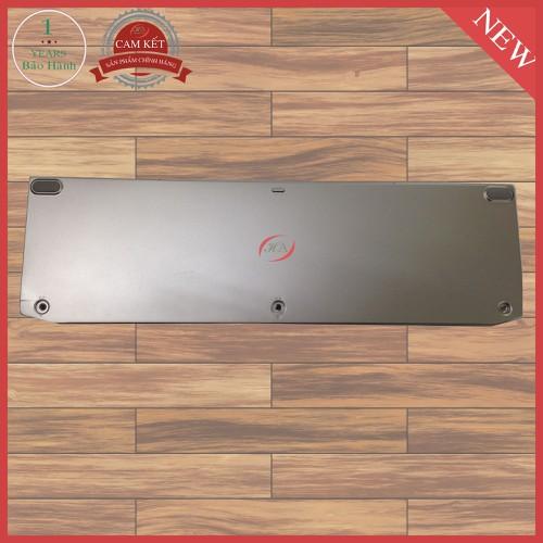 Pin laptop sony SVT11125CH
