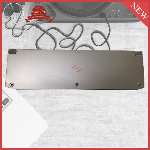 Pin laptop sony SVT11125CH - 5596600 , 12017457 , 15_12017457 , 1150000 , Pin-laptop-sony-SVT11125CH-15_12017457 , sendo.vn , Pin laptop sony SVT11125CH