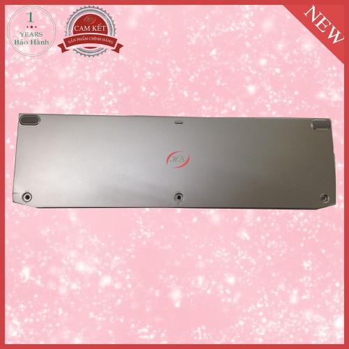 Pin laptop sony SVT11125CHS