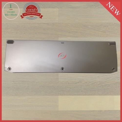 Pin laptop sony SVT13 134CXS