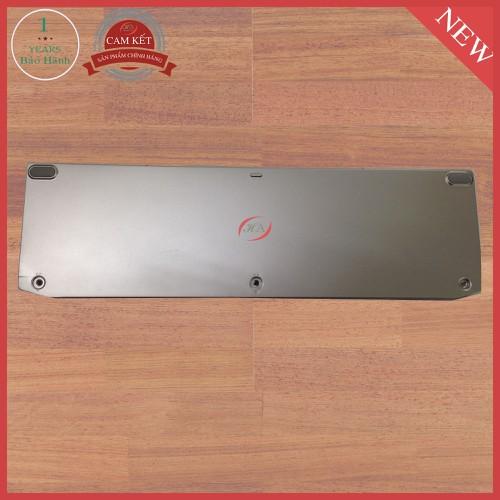 Pin laptop sony SVT13 136CG - 5606337 , 12028880 , 15_12028880 , 1150000 , Pin-laptop-sony-SVT13-136CG-15_12028880 , sendo.vn , Pin laptop sony SVT13 136CG