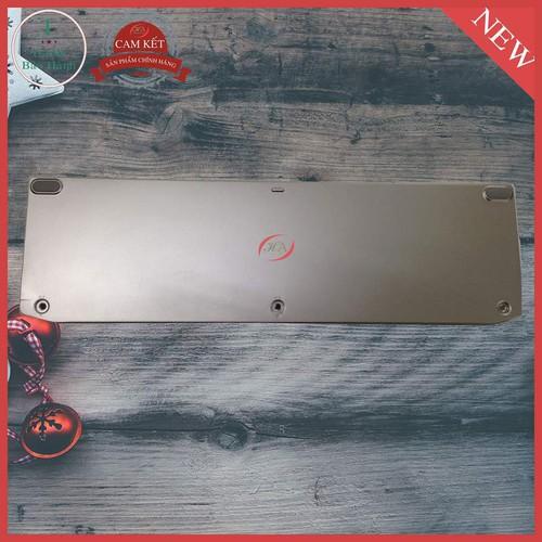 Pin laptop sony SVT13119FJS