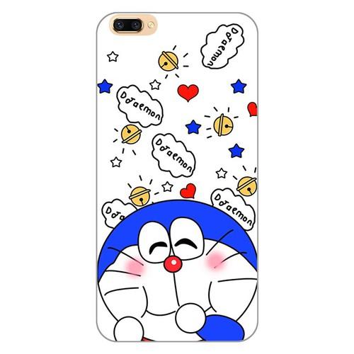 Ốp lưng điện thoại Oppo R11 - Doraemon 03 - 5599210 , 12020603 , 15_12020603 , 99000 , Op-lung-dien-thoai-Oppo-R11-Doraemon-03-15_12020603 , sendo.vn , Ốp lưng điện thoại Oppo R11 - Doraemon 03