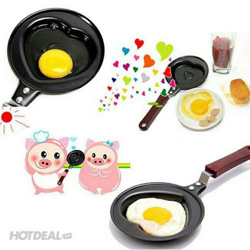Chảo chiên trứng mini hình ngộ nghĩnh - 5596562 , 12017390 , 15_12017390 , 35000 , Chao-chien-trung-mini-hinh-ngo-nghinh-15_12017390 , sendo.vn , Chảo chiên trứng mini hình ngộ nghĩnh