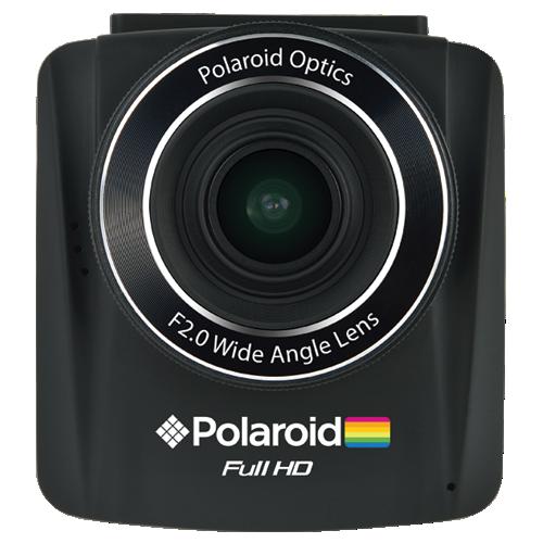 Camera Hành Trình Mỹ Polaroid E235GW - 5600025 , 12021757 , 15_12021757 , 4190000 , Camera-Hanh-Trinh-My-Polaroid-E235GW-15_12021757 , sendo.vn , Camera Hành Trình Mỹ Polaroid E235GW