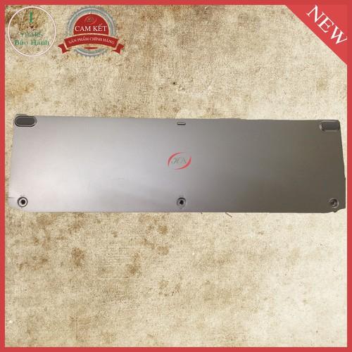 Pin laptop sony SVT13 126CHS
