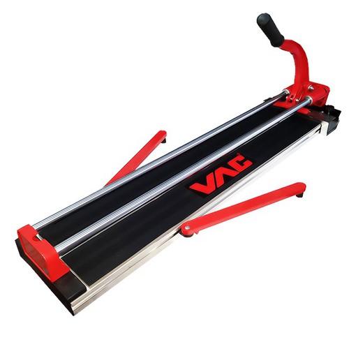 Máy cắt gạch bàn đẩy VAC 8 tấc giá rẻ - VAC4101 - 5603647 , 12025946 , 15_12025946 , 1835000 , May-cat-gach-ban-day-VAC-8-tac-gia-re-VAC4101-15_12025946 , sendo.vn , Máy cắt gạch bàn đẩy VAC 8 tấc giá rẻ - VAC4101